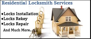 Paradise Valley AZ Locksmith Store Paradise Valley, AZ 480-757-5910